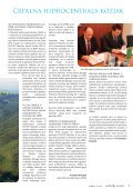 Selniške novice - Page 7