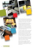 PLYWOOD & TIMBER FOR THE LEISURE INDUSTRY - Page 2