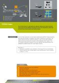 TITECH finder - Page 2