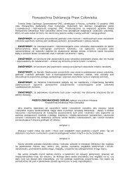 Powszechna_Deklaracja_Praw_Czlowieka