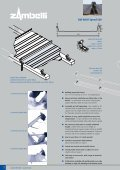 RIB-ROOF System Details - Page 4