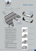 RIB-ROOF System Details - Page 5