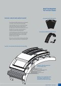 RIB-ROOF System Details - Page 7