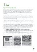 pri pouku naravoslovja in biologije - Page 6