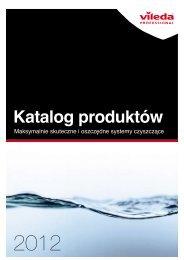 KATALOG VILEDA 2013.pdf