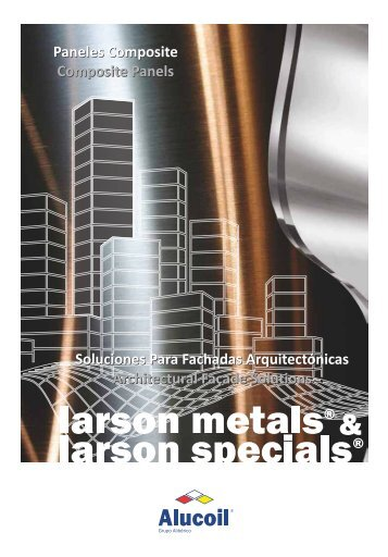 larson metals & specials (ESP-ING).cdr - Grande
