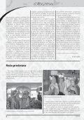 brezplačno glasilo OBČINE MUTA občina javni zavodi društva ... - Page 6