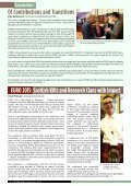 NEWS - Page 2