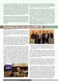 NEWS - Page 4
