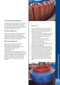 in Hydro Power Plant Refurbishment - Page 3
