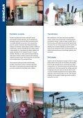 in Hydro Power Plant Refurbishment - Page 4