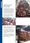 in Hydro Power Plant Refurbishment - Page 6
