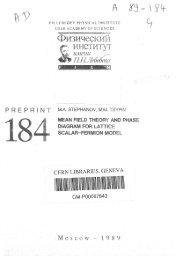 CM-P00067843.pdf