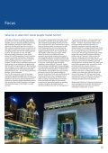 Markets Outlook - Page 2