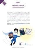 GUIDE DE L'ÉTUDIANT EN DROIT - Page 4