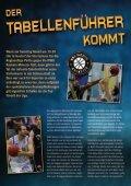 EleNews 03/2015 - Seite 4