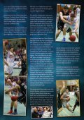 EleNews 03/2015 - Seite 5
