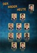 EleNews 03/2015 - Seite 7