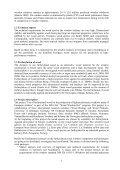 Material properties of furfurylated wood for ... - Skog og landskap - Page 3