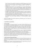Material properties of furfurylated wood for ... - Skog og landskap - Page 4