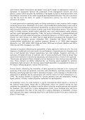 Variations of Furfuryl alcohol and Wolmanit CX ... - Skog og landskap - Page 3