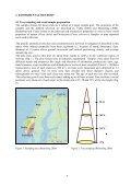 Variations of Furfuryl alcohol and Wolmanit CX ... - Skog og landskap - Page 4