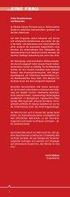 DER OKTOBER IST EINE FRAU - Page 3