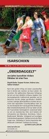 DER OKTOBER IST EINE FRAU - Page 6