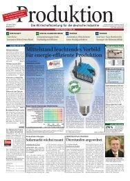 Seite 01-02 PRO_2010_15.indd - Produktion