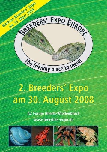 Breeders'