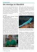 Breeders' - Page 4