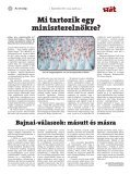 Hajdú-bihari - Page 2