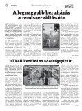 Hajdú-bihari - Page 4