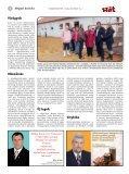 kicsi - Page 6