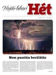 a vihar-mérkőzés hősei rangsoroltak pua online társkereső üzenetek