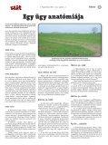 Hajdú-bihari - Page 5