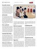 Hajdú-bihari - Page 6