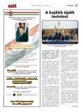 Hajdú-bihari - Page 7