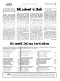 Hajdú-bihari - Page 3