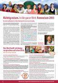 EBERHARDT Fernreisen 2012 - Seite 2