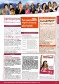 EBERHARDT Fernreisen 2012 - Seite 3