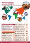 EBERHARDT Fernreisen 2012 - Seite 4