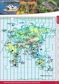 EBERHARDT Fernreisen 2012 - Seite 7