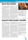 város - Page 5