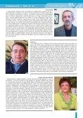 város - Page 7
