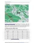 Lakóingatlan-piaci statisztikai analízis Budapest 1121 Moha utcára ... - Page 2