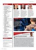 Geschlossen für Südtirol - Seite 2