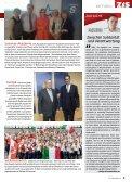 Geschlossen für Südtirol - Seite 3