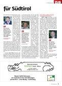 Geschlossen für Südtirol - Seite 5