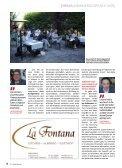 Geschlossen für Südtirol - Seite 6